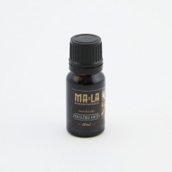 Star Anise (Essential Oil,...