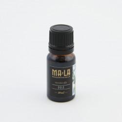 Spruce (Essential Oil, 10 ml)