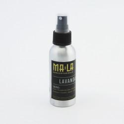 Lavender & Fennel (Aroma...