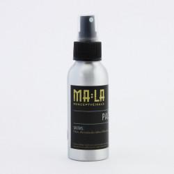 Patchouli (Aroma Spray, 100...