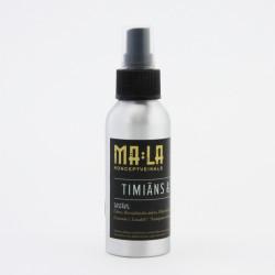 Thyme & Mint (Aroma Spray,...