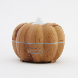 Humidifier (Light Brown...