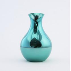 Humidifier (Vase, Blue)