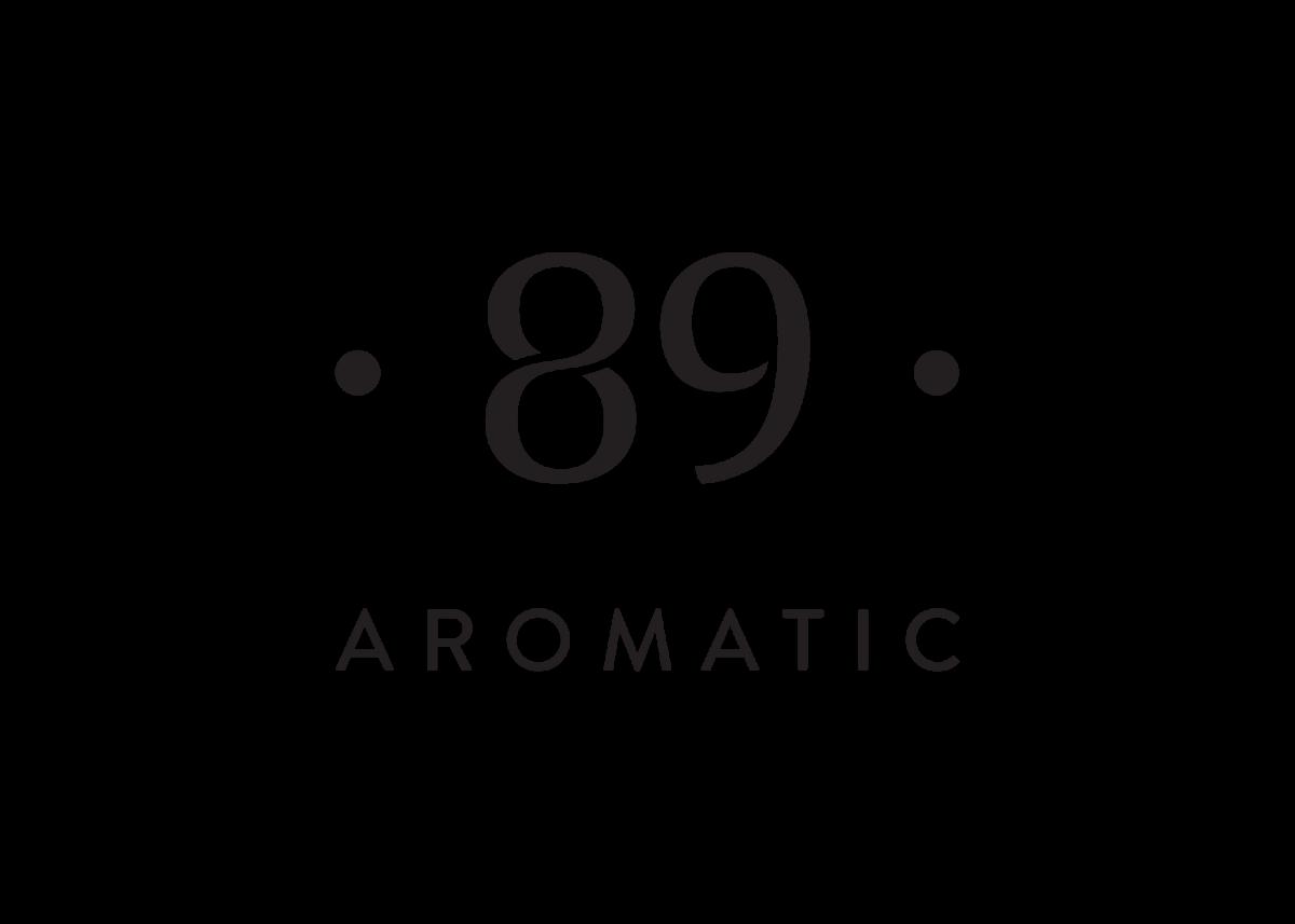 Aromatic 89