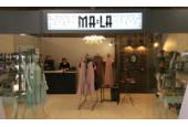 """Concept store """"MA:LA"""""""